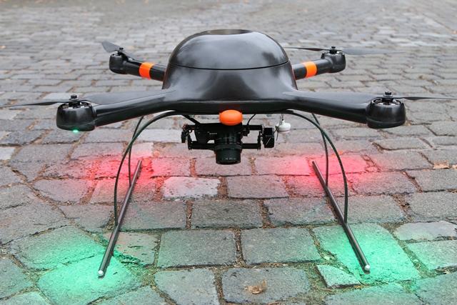 Dachdeckerei_Rebau_Sonderloesungen_Dronenflug_Dachvermessung