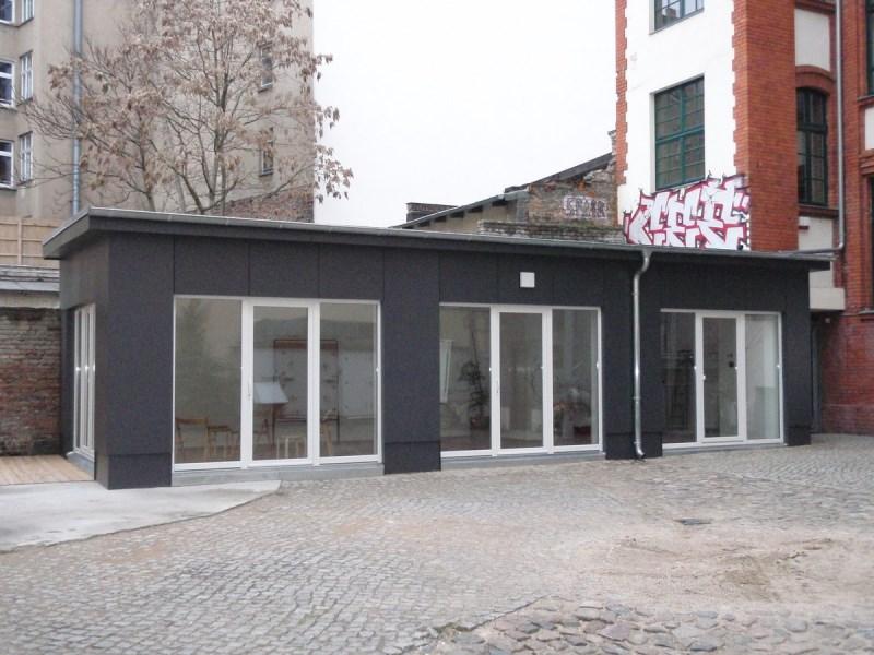 Rebau_Dachdeckerei_Fassadenbekleidung_HC-Plan