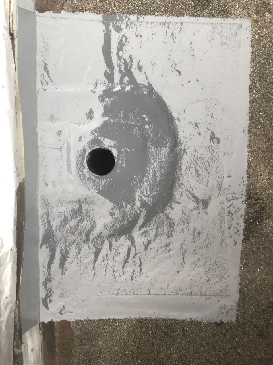 Rebau_Dachdeckerei_Reparatur_Entwässerung